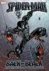 Livres - Spider-Man : Back In Black