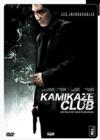 DVD & Blu-ray - Kamikaze Club