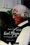 Karl pfleger