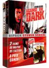 DVD & Blu-ray - Against The Dark + Attack Force