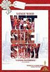 Livres - West Side Story