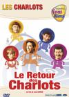 DVD &amp; Blu-ray - Le Retour Des Charlots