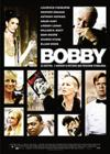 DVD & Blu-ray - Bobby