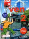 Nuevo ven 2 livre