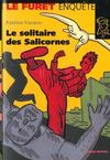 Livres - Le Disparu De Salicornes
