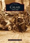 Calais 1939-1945