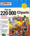 1, Plus De 220 000 Cliparts