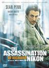 DVD & Blu-ray - The Assassination Of Richard Nixon