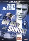 DVD &amp; Blu-ray - On Any Sunday