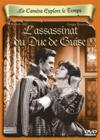 DVD & Blu-ray - La Caméra Explore Le Temps : L'Assassinat Du Duc De Guise