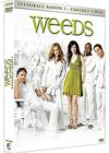 DVD &amp; Blu-ray - Weeds - Intgrale Saison 3