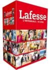 DVD &amp; Blu-ray - L'Intgrale Lafesse