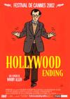 DVD & Blu-ray - Hollywood Ending