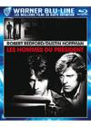 DVD &amp; Blu-ray - Les Hommes Du Prsident