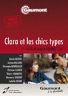 DVD &amp; Blu-ray - Clara Et Les Chics Types - Dvd