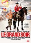 DVD &amp; Blu-ray - Le Grand Soir