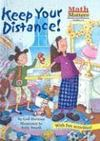 Livres - Keep Your Distance !