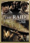DVD & Blu-ray - The Raid