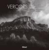 Vercors, images intimes