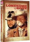 DVD & Blu-ray - Lonesome Dove - La Loi Des Justes