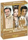DVD &amp; Blu-ray - Poigne De Fer Et Sduction - Saison 2, Partie 2