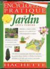 Encyclopedie Pratique Du Jardin