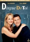 DVD & Blu-ray - Dingue De Toi - Best Of