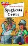 Livres - Spaghetti crime