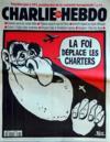 Presse - Charlie Hebdo N°197 du 27/03/1996