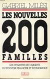 Les Nouvelles 200 Familles