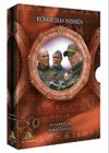 DVD &amp; Blu-ray - Stargate Sg-1 - Saison 6 - Coffret 6c
