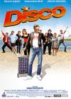 DVD &amp; Blu-ray - Disco