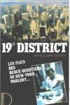 Livres - 19e district