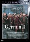 DVD &amp; Blu-ray - Germinal