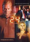 DVD &amp; Blu-ray - 24 Heures Chrono - Saison 1