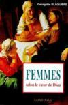 Femmes selon le coeur de dieu