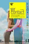 1er Contact. Festival D'Art Numerique A Ciel Ouvert. 2eme Edition