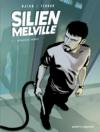 Silien Melville t.1 ; opération arpège