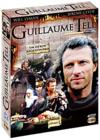DVD & Blu-ray - Les Aventures De Guillaume Tell - Coffret 3