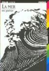 La mer en poésie