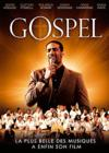 DVD & Blu-ray - Gospel