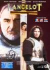 DVD &amp; Blu-ray - Lancelot
