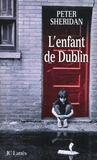 Livres - L'Enfant De Dublin