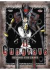 DVD & Blu-ray - Gungrave - Beyond The Grave - Box 2/2