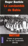 Livres - Candomble de bahia
