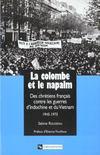 Colombe Et Le Napalm
