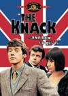 DVD &amp; Blu-ray - Le Knack... Et Comment L'Avoir