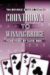Livres - Countdown to Winning Bridge
