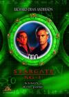 DVD &amp; Blu-ray - Stargate Sg-1 - Saison 4 - Coffret 4c