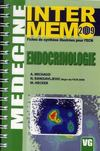 Endocrinologie (édition 2009)